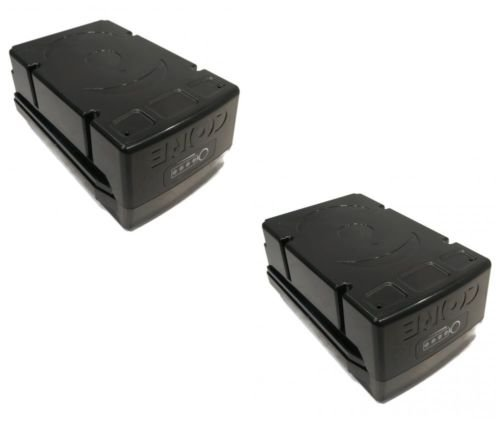 2-New-CORE-CEC6600-ELITE-POWER-CELL-POWERCELLS-for-E400-E420-Trimmers-Blowers-0