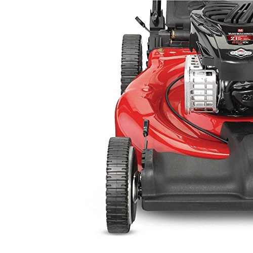 21-in-140-cc-OHV-Briggs-Stratton-Self-Propelled-Walk-Behind-Gas-Lawn-Mower-0-1