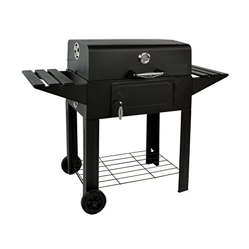 26-Inch-Protable-BBQ-Charcoal-Grill-0