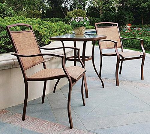 3-PC-REGULAR-HEIGHT-BISTRO-TABLE-CHAIRS-SET-SLINGBACK-MATERIAL-0