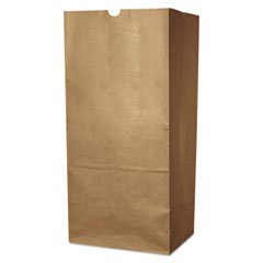 3-Pack-Value-Bundle-BAGRBR30105BO-Lawn-Leaf-Self-Standing-Bags-Kraft-30-gal-Brown-0