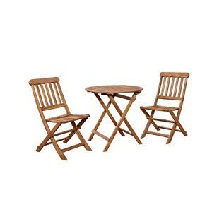 3-Pc-Cafe-Set-in-Teak-Finish-0