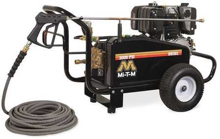 3000-psi-39-gpm-Cold-Water-Gas-Pressure-Washer-0