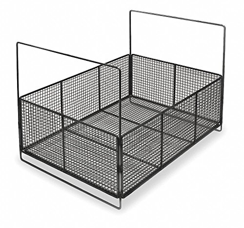 316-Stainless-Steel-Parts-Basket-0