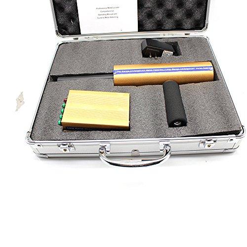 3D-Metal-DetectorDiamond-Detecting-Machine-AKS-Handhold-Pro-3D-MetalGold-Detector-Long-Range-Diamond-Finder-Detector-with-Battery-Golden-0-2