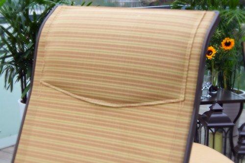 3pc-Cast-Aluminum-Swivel-Rocking-Patio-Bistro-Furniture-Set-Bronze-0-1