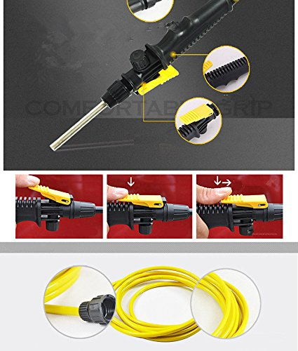 40W-Portable-High-Pressure-Electric-Car-Wash-Washer-Pump-TravelOutdoor-Cleaning-Household-Car-Cleaner-12V-0-2
