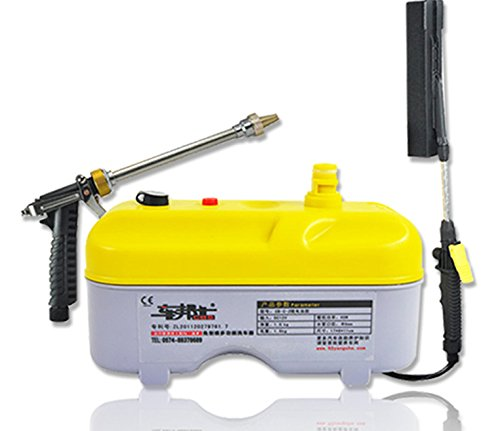40W-Portable-High-Pressure-Electric-Car-Wash-Washer-Pump-TravelOutdoor-Cleaning-Household-Car-Cleaner-12V-0