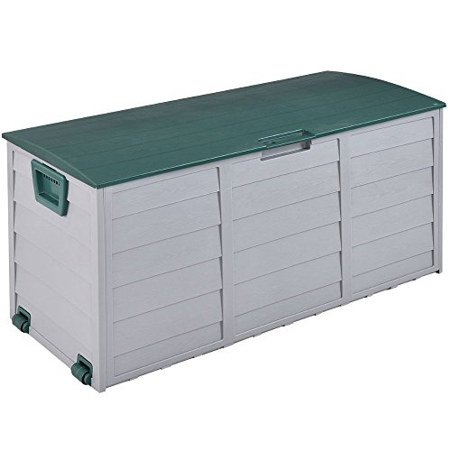 44-Deck-Storage-Box-Outdoor-Patio-Garage-Shed-Tool-Bench-Container-70-Gallon-0-5