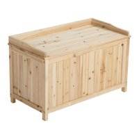 57-Cu-Ft-CedarFir-Outdoor-Storage-Deck-Box-0-0
