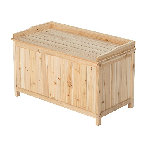 57-Cu-Ft-CedarFir-Outdoor-Storage-Deck-Box-0-2
