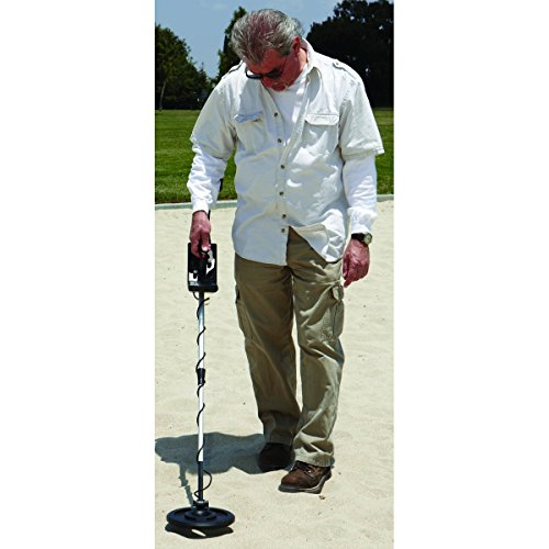 9-Function-Metal-Detector-with-Arm-Rest-0-0