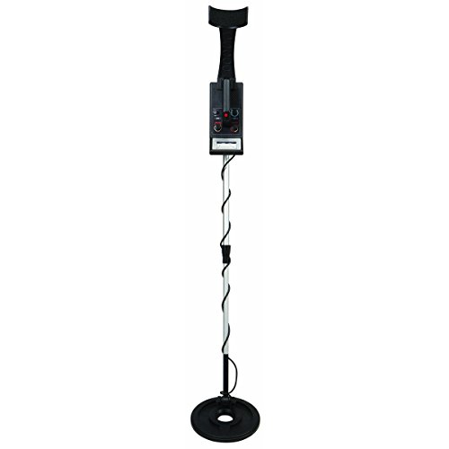 9-Function-Metal-Detector-with-Arm-Rest-0