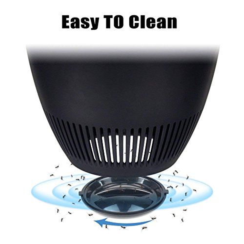 ADan-Bug-Zapper-Mosquito-Insect-Fly-Killer-UV-Led-Trap-Control-Non-Chemical-Safety-Suitable-For-Indoor-Living-Room-Kitchen-Bedroom-0-2