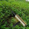 AKS-metal-detector-3D-gold-detector-machine-long-range-professional-2016V-treasure-gold-finder-scanner-locator-underground-hunter-gold-detectors-0-1