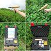 AKS-metal-detector-3D-gold-detector-machine-long-range-professional-2016V-treasure-gold-finder-scanner-locator-underground-hunter-gold-detectors-0