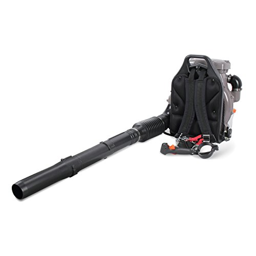ARKSEN-80CC-Backpack-Leaf-Blower-Powerful-Garden-2-Stroke-Gasoline-Lawn-Debris-Duster-Outdoor-Backyard-Gas-Powered-EPA-0-0
