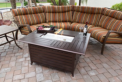 AZ-Patio-Heaters-HIL-FP-1108-Square-Slatted-Aluminum-Fire-Pit-0-2