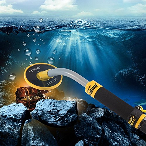 Adoner-Waterproof-30M-Underwater-Pulse-Induction-Metal-Detector-Pinpointer-Gold-Coin-Hunter-Kit-Precise-Direction-LED-Light-Yellow-US-stock-0