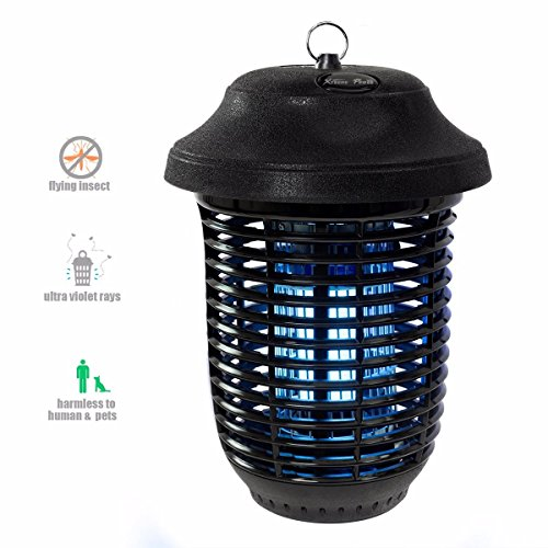 Adumly-Bug-moths-Zapper-Electronic-Mosquito-Killer-Outdoor-Insect-Fly-40W-uv-ray-Light-0-0