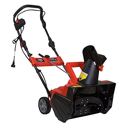 All-Power-18-Inch-135-AMP-Electric-Snow-Blower-0