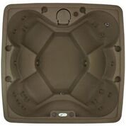 AquaRest-Spas-AR-600-Premium-6-Person-29-Jet-Spa-Brownstone-0-0