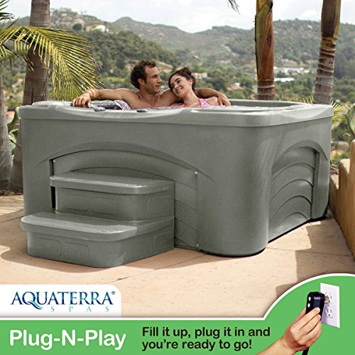 Aquaterra-Spas-Grayson-17-jet-4-person-Spa-0