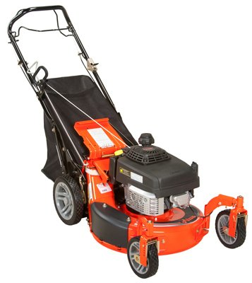 Ariens-911194-21-VS-Swivel-WHL-Mower-0