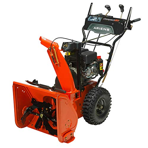 Ariens-920026-223cc-20-in-2-Stage-Snow-Thrower-w-Electric-Start-0-1