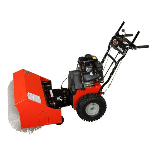 Ariens-921025-169cc-Gas-28-in-8-Speed-Power-Brush-0
