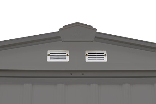 Arrow-EZEE-Shed-Low-Gable-Steel-Storage-Shed-0-1
