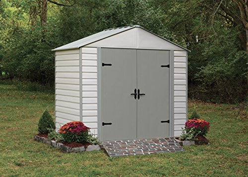 Arrow-Storboss-Viking-Vinyl-Coated-Steel-Shed-0-0