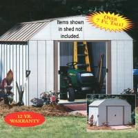 Arrow-The-Lexington-Storage-BuildingShed-LX-LX-108-coloLX-0