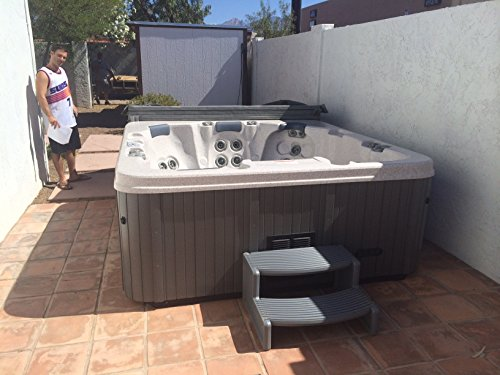 Atera-AnyTemp-COLD-HOT-6-Person-Hot-Tub-Catalina-0-2