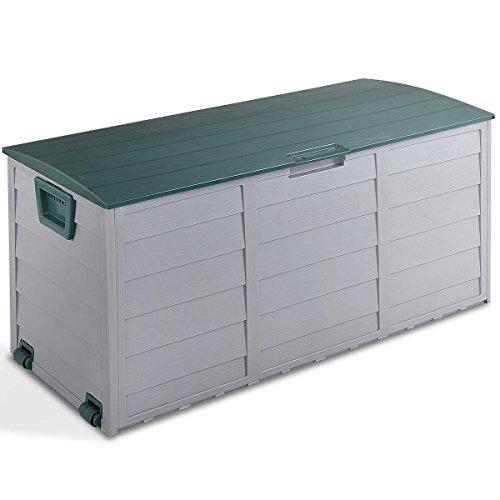 AyaMastro-Outdoor-Deck-Storage-Box-Patio-Tool-Garage-Bench-Container-w79-Gallon-Capacity-0