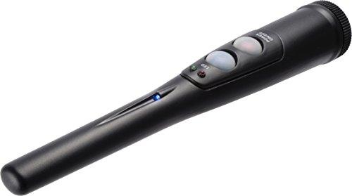 BARSKA-Handheld-Pinpoint-Metal-Detector-Water-Resistant-0