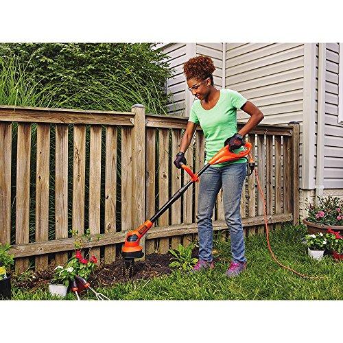 BLACKDECKER-GC150-Corded-Garden-Cultivator-0-1