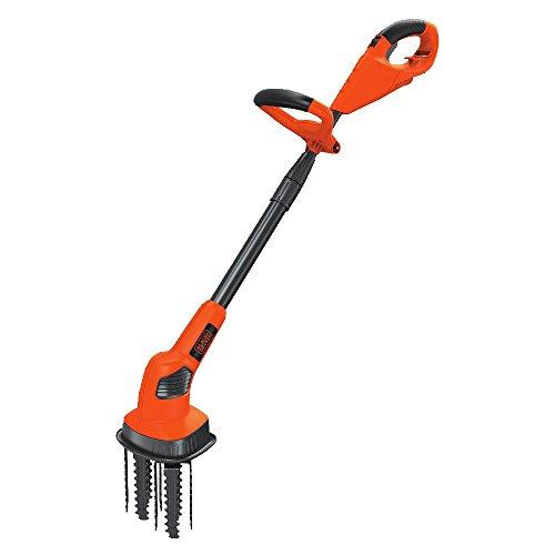 BLACKDECKER-GC150-Corded-Garden-Cultivator-0