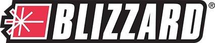 BLIZZARD-OEM-CONTROLLER-PART-NUMBER-BL96550-0