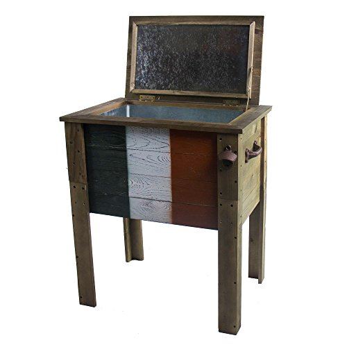 Backyard-Expressions-914912-Patio-Cooler-Brown-0