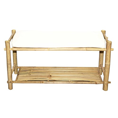 Bamboo54-Bamboo-Shoe-Rack-with-Cushion-0-0
