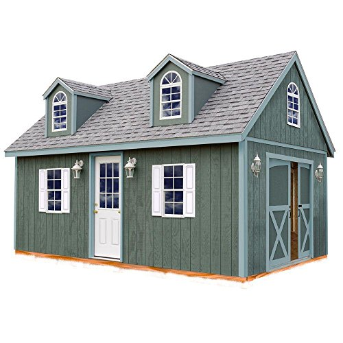 Best-Barns-Arlington-12-ft-x-16-ft-Wood-Shed-Package-without-Floor-0