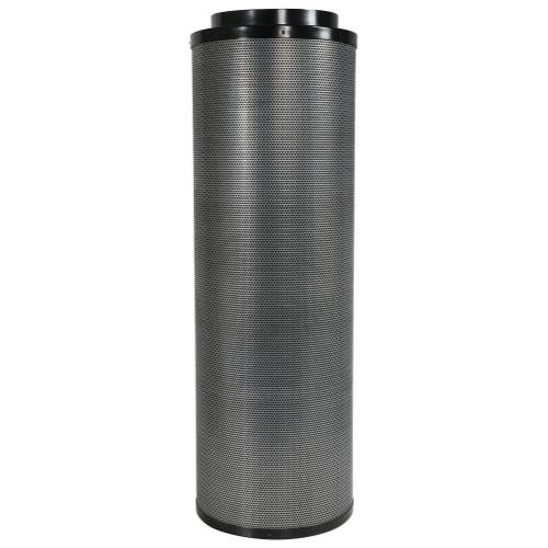 Black-Ops-Carbon-Filter-10-in-x-39-in-1400-CFM-0