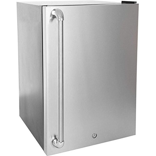 Blaze-Stainless-Front-Door-Upgrade-45-for-Right-Hinge-BLZ-SSRF130-BLZ-SSFP-4-5-0