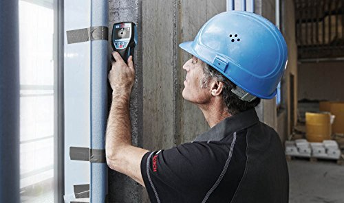 Bosch-D-tect-120-Wallscanner-Professional-Wall-and-Floor-Detection-Scanner-The-Intuitive-Radar-Scanner-for-All-Materials-0-2