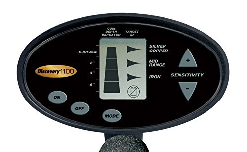 Bounty-Hunter-Discovery-1100-Metal-Detector-0-1
