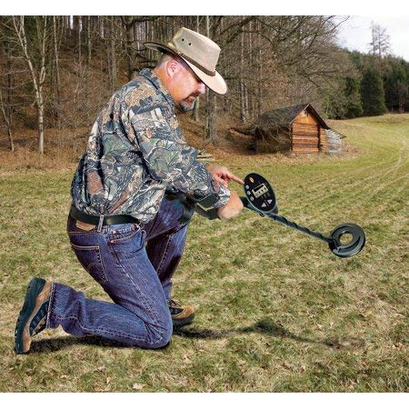 Bounty-Hunter-Discovery-1100-Metal-Detector-0-3