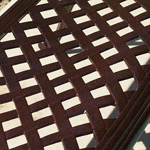 Brockway-Brown-Patio-Bench-0-1