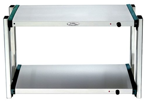 BroilKing-Professional-Multi-Level-Warming-Tray-0