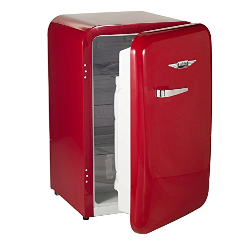 Bull-Outdoor-Products-79500-Bel-Air-Compact-Fridge-Red-0-0